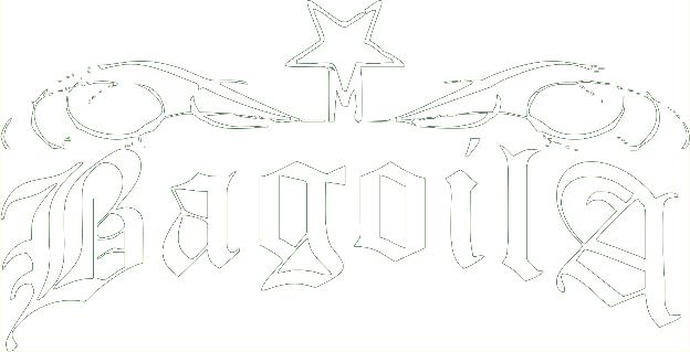 BAGOILA